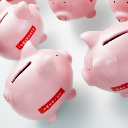 pension-piggy-bank