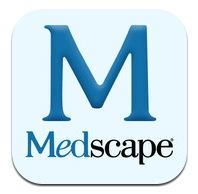 medscape-icon